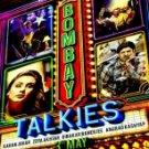 Bombay Talkies Hindi DVD