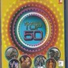 YRF Top 50 Uploaded Hindi Blu Ray