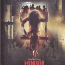 Horror Story Hindi DVD