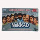 Nukkad Hindi TV Serial (2014/Indian/Comedy/w English Subs/Nukad/TV Sitcom/1986)