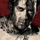 Jai Ho Hindi DVD(2014/Indian/Bollywood/Thriller/Film)*Salman khan,Tabu,Sana Khan