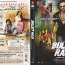 Bullett Raja Hindi Blu Ray*ing Saif Ali Khan,Sonakshi Sinha(Film/Bollywood/2014