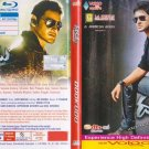 DOOKUDU TELUGU Blu Ray (Indian/Cinema/Film)* MAHESH BABU, SAMANTHA