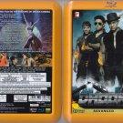 Dhoom 3 Hindi Blu Ray *ing Aamir Khan,Abhishek Bachchan (Bollywood/2013 movie)