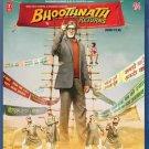 Bhoothnath Returns Hindi Blu Ray(2014/Indian/Bollywood)*Amitabh Bachchan,Boman