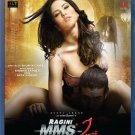 Ragini MMS 2 *ing Sunny Leone,Bhushan Patel (Bollywood/Cinema/Film/2014 Movie)