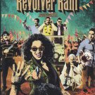 Revolver Rani Hindi DVD *ing Kangana Ranaut,Vir Das (Bollywood/Film/2014 Movie)