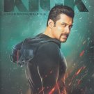 Kick Hindi DVD Stg: Salman Khan, Jacqueline Fernandez (2014 Bollywood film)