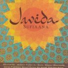 Javeda Sufiaana Hindi Audio CD 5 Disc Set  (Bollywood/Hindi/Audio/Music/Sufi)