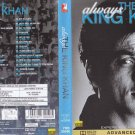 Sharukh Khan Always The King Khan Hindi Songs Blu Ray (2013/Bollywood/Songs)