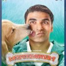 It's Entertainment Hindi Bluray (Akshay Kumar) (Bollywood/ Film/ 2014 Movie)
