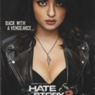 Hate Story 2 Hindi DVD *ing Surveen Chawla,Sushant Singh(Bollywood/2014)