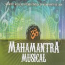 Mahamantra Musical Hindi CD (Devotional/Religious/Mythological/Educational)