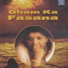 Gham Ka Fasana lata Mangeshkar Hindi CD 3 Disc Set (Bollywood/Hindi/Audio/Music)