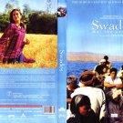 Swades Hindi DVD(Bollywood/Film)*ing Shahrukh Khan, Gayatri Joshi