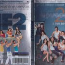Housefull 2Hindi DVD(Bollywood/Film)*ing AkshayKumar,Asin,Jacqueline,John,Ritesh