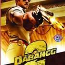 Dabang Hindi DVD(Bollywood/Film) *ing Salman Khan, Sonakshi Sinha, Prakash Raj