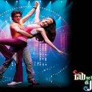 Rab Ne Bana Di Jodi  Hindi DVD(Bollywood/Film) *ing Shahrukh Khan,Anushka Sharma