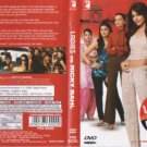 Ladies vs Ricky Bahl Hindi DVD(Bollywood/Film) *ing Ranveer Singh,Anushka Sharma