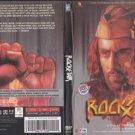 RockstarHindi DVD(Bollywood/Film) *ing Ranbir Kapoor, Nargis Fakhri