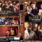 Saheb Biwi Aur Gangster Returns Hindi DVD (Bollywood/Film/Cinema/2013)