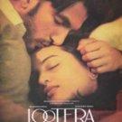 Lootera Hindi DVD *ingRanveer Singh, Sonakshi Sinha(Bollywood/2013/Film/Movie)