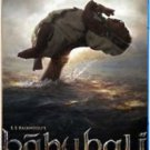 Bahubali The Beginning Malayalam Bluray (Prabhas, Rana, Tammana)