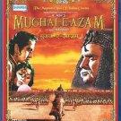 Mughal-E-Azam Hindi Blu Ray Stg: Prithviraj Kapoor,Dilip Kumar,Madhubala