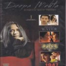 Deepa Mehta Ultimate Collection DVD Pack