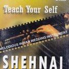 Teach Yourself - Shehnai in English