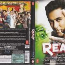 Ready Hindi Blu Ray Stg: Salman Khan, Asin, Paresh Raawal (Indian Comedy Film)