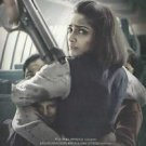 Neerja Hindi DVD -2016-(Bollywood/Filims/Cinema) Sonam Kapoor,Shabana Azmi