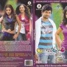 ALA MODALAINDI (NANI, NITYA MENON) - TELUGU INDIAN DVD