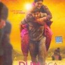 Dum Laga Ke Haisha Hindi DVD - Ayushmann Khurrana, Sanjay Mishra Bollywood film