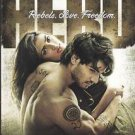 Hero Hindi DVD