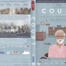 Court DVD (Hindi,Marathi,Bengali,English) Best filim-National Filim Award Movies