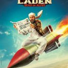 Tere Bin Laden: Dead or Alive Hindi DVD (2016) (Film)
