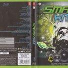 Smash Hitz Hindi Blu Ray Popular (2013/Bollywood/Songs/Cinema)