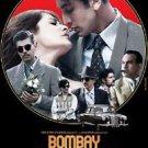Bombay Velvet Hindi Blu Ray - Ranbir Kapoor, Anushka Sharma - Bollywood film