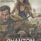 Phantom Hindi DVD