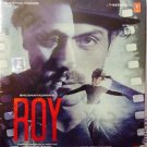 Roy Hindi Blu Ray - Ranbir Kapoor, Arjun Rampal,Jacqueline Fernandez - Bollywood