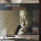Knowing Pancham And Pancham Unmixed Special Edition 3 DVD Set