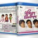 Hey Baby Hindi Blu Ray Stg: Akshay Kumar, Vidya balan (Indian Comedy Film)