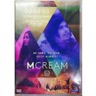 Mcream Hindi DVD Stg: Imaad Shah,Ira Dubey,Tom Alter,Barry John, Bolly Wood Film