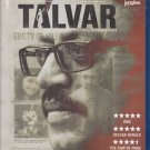 Talvar Hindi Blu Ray (2015) Ifran Khan, Kokana Sen, Tabu - Original Blu Ray