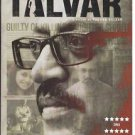 Talvar Hindi DVD (2015) Ifran Khan, Kokana Sen, Tabu - Original DVD