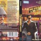 Once Upon a time in Mumbai Dobaara Hindi Blu ray Stg: Akshay Kumar, Imran Khan