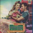 Biryani Tamil Blu Ray - Stg : Karthi, Hansika Motwani-Super Hit Kollywood movie