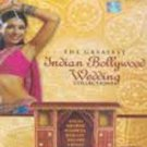 The Greatest Indian Bollywood Wedding Collections Hindi CD (A Set of 6CDs)