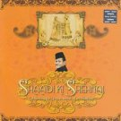 Shaadi Ki Shehnai by Bismillah Khan - Indian Wedding Music (Nadaswaram)